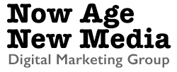 Now Age New Media