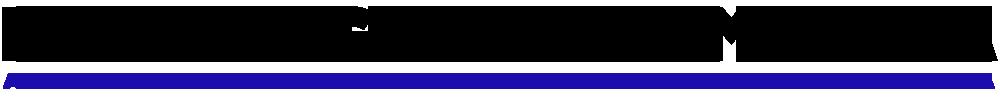 Now Age New Media Logo
