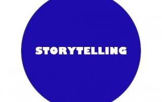 storytelling-f