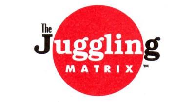 juggling matrix