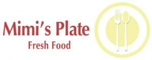 mimi's plate