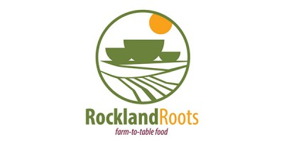 rockland roots