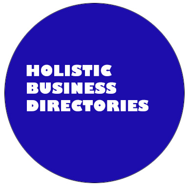 Local Holistic Business Directory - Now Age New Media