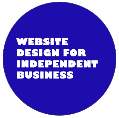 independent business